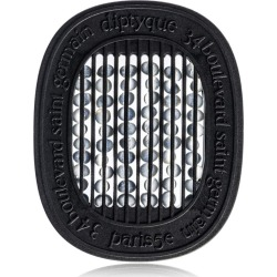 Diptyque Ambre Capsule for Electric Diffuser found on Bargain Bro UK from harrods.com