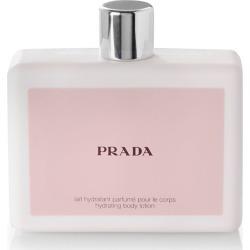 Prada Prada Body Lotion found on Makeup Collection from harrods.com for GBP 44.94