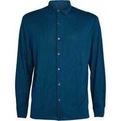 Vilebrequin Jersey Shirt found on Bargain Bro UK from harrods.com