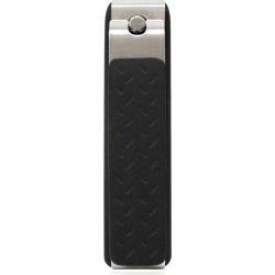 Tweezerman Precision Grip Toenail Clipper found on Makeup Collection from harrods.com for GBP 16.55