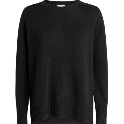 Allude Cashmere Sweater found on MODAPINS from harrods.com for USD $512.18