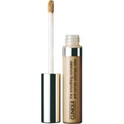 Clinique Line Smoothing Concealer found on Makeup Collection from harrods.com for GBP 14.04