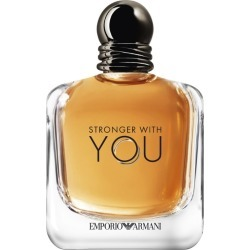 Armani Stronger With You Eau de Toilette (150ml) found on Bargain Bro UK from harrods.com