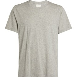 Citizens Of Humanity Everyday Short-Sleeved T-Shirt found on MODAPINS from Harrods Asia-Pacific for USD $120.73