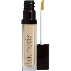 Laura Mercier Eye Basics Primer found on Makeup Collection from harrods.com for GBP 23.95