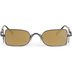 Matsuda Heritage Side-Shield Sunglasses found on MODAPINS from harrods.com for USD $993.23