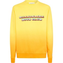 Billionaire Boys Club Dip-Dye Logo Sweatshirt found on MODAPINS from harrods (us) for USD $238.00