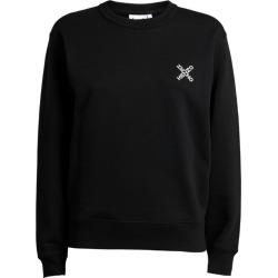 Kenzo Little X Sweatshirt found on Bargain Bro UK from harrods.com