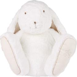 Tartine Et Chocolat Augustin the Rabbit (90cm) found on Bargain Bro UK from harrods.com