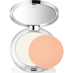 Clinique Stay-Matte Universal Blotting Powder found on Bargain Bro UK from harrods.com