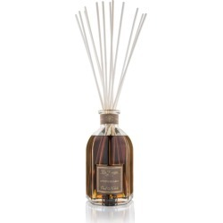Dr. Vranjes Firenze Oud Nobile Diffuser (250ml) found on Bargain Bro UK from harrods.com
