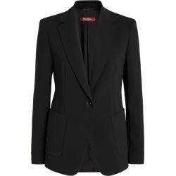 Max Mara Suit Jacket found on Bargain Bro UK from harrods.com