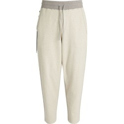 Craig Green Laced Sweatpants found on MODAPINS from harrods.com for USD $400.41