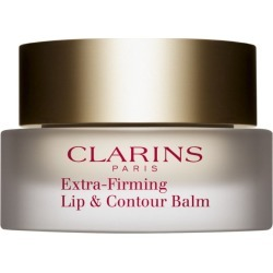 Clarins Extra-Firming Lip and Contour Balm (15ml) found on Makeup Collection from harrods.com for GBP 37.35