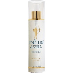 Rahua Defining Hair Spray (157ml) found on Makeup Collection from harrods.com for GBP 50.17