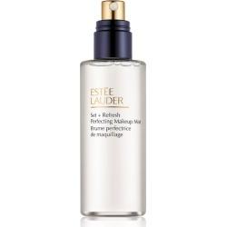 Estée Lauder Set and Refresh Perfecting Makeup Mist found on Bargain Bro UK from harrods.com