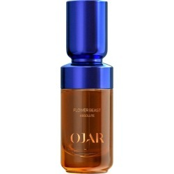 OJAR Flower Beast Absolute Perfume Oil (20ml) found on Makeup Collection from harrods.com for GBP 151.73