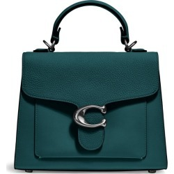 Coach Leather Tabby Top-Handle Bag found on GamingScroll.com from Harrods Asia-Pacific for $527.37