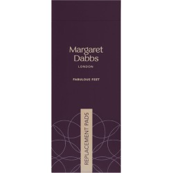 Margaret Dabbs London Foot File Replacement Pads found on Makeup Collection from harrods.com for GBP 13.84