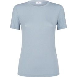 Ag Jeans Gray Boy T-Shirt found on MODAPINS from Harrods Asia-Pacific for USD $78.46