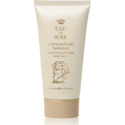 Sisley Eau du Soir Moisturizing Perfumed Body Cream found on Makeup Collection from harrods.com for GBP 92.58