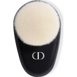 DIOR Face Brush N°18 found on Makeup Collection from harrods.com for GBP 44.36