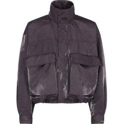 Dolce & Gabbana Oversized Pockets Jacket found on Bargain Bro UK from harrods.com