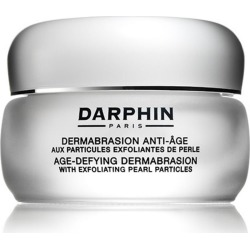 DARPHIN Age-Defying Dermabrasion Exfoliator (50ml) found on Makeup Collection from harrods.com for GBP 51.97