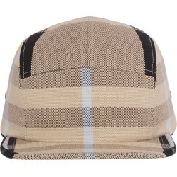 Burberry Cotton Baseball Cap found on Bargain Bro India from harrods (us) for $347.00