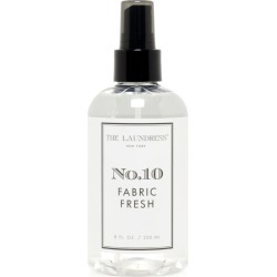 The Laundress No.10 Fabric Fresh (250Ml) found on Bargain Bro India from harrods (us) for $19.00