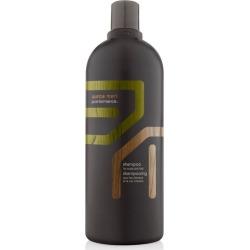 Aveda Pure-Formance Shampoo (1000 ml) found on Bargain Bro UK from harrods.com