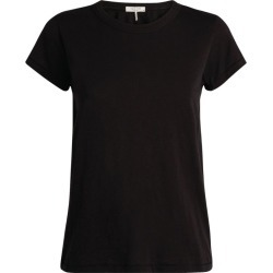 Rag & Bone The Tee T-Shirt found on Bargain Bro India from harrods (us) for $96.00