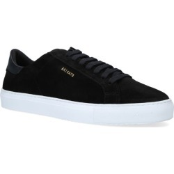 Axel Arigato Suede Clean 90 Sneakers found on MODAPINS from harrods.com for USD $221.32
