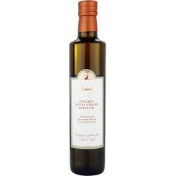 Harrods Puglian Extra-Virgin Olive Oil (500ml) found on Bargain Bro UK from harrods.com