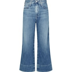 Ag Jeans Etta Wide Cropped Jeans found on MODAPINS from Harrods Asia-Pacific for USD $191.65