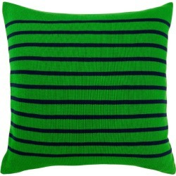 Ralph Lauren Home Summer Hill Toulon Cushion Cover (50cm x 50cm) found on Bargain Bro UK from harrods.com
