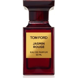 Tom Ford Jasmin Rouge Eau de Parfum (50 ml) found on Makeup Collection from harrods.com for GBP 190.61