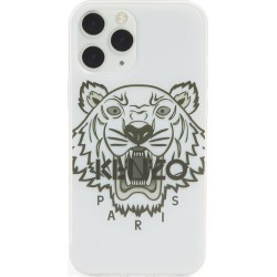 Kenzo Tiger Iphone 11 Pro Max Case found on Bargain Bro India from harrods (us) for $48.00