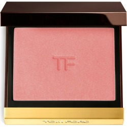 Tom Ford Cheek Colur Frantic Pink found on Makeup Collection from harrods.com for GBP 55.34