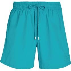Vilebrequin Moorea Swim Shorts found on Bargain Bro UK from harrods.com