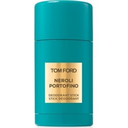 Tom Ford Neroli Portofino Deodorant Stick found on Makeup Collection from harrods.com for GBP 36.39