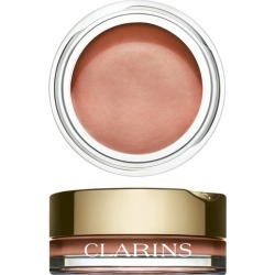 Clarins Velvet Eyeshadow found on Makeup Collection from harrods.com for GBP 22.14