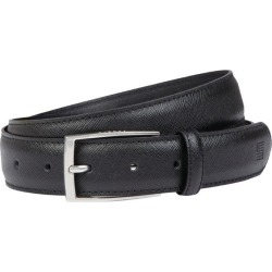 Sandro Paris Leather Belt found on GamingScroll.com from Harrods Asia-Pacific for $229.46