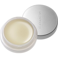 Suqqu Lip Concentrate Balm found on Bargain Bro UK from harrods.com