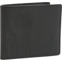 Maison Margiela Stitches Bifold Wallet found on Bargain Bro UK from harrods.com