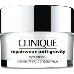 Clinique Repairwear Anti-Gravity Eye Cream (30ml) found on Makeup Collection from harrods.com for GBP 67.65