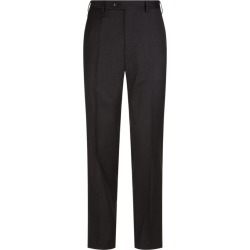 Brioni Tailored Trousers found on MODAPINS from Harrods Asia-Pacific for USD $792.92