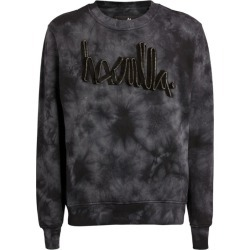 Haculla Zip-Detail Logo Sweatshirt found on MODAPINS from Harrods Asia-Pacific for USD $181.02