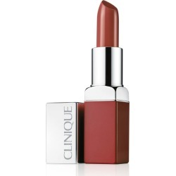 Clinique Pop Lip Colour and Primer found on Makeup Collection from harrods.com for GBP 20.05