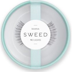 Sweed Ramina False Eyelashes found on Makeup Collection from harrods.com for GBP 13
